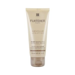 Absolue Keratine Masque - 100ml