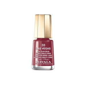 Mini Vernis Las Vegas - 5mL
