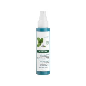 Brume Anti-pollution - 100mL