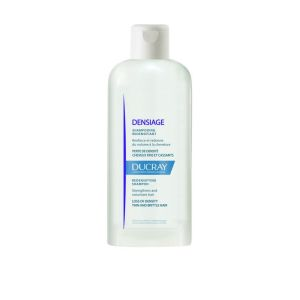 Densiage Shampooing - 200mL