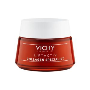 Liftactiv Collagen Specialist - 50ml