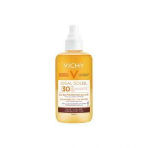 Ideal Soleil Eau De Protection SPF30 - 200ml