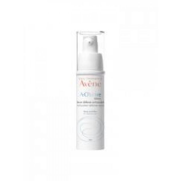A-oxitive Serum Defense Anti-oxydant - 30mL